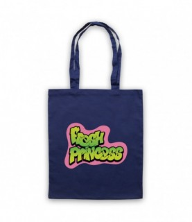 Fresh Princess Parody Bel...