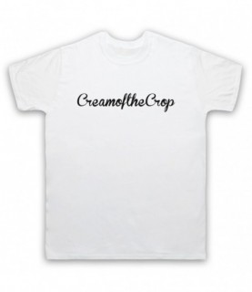 Cream Of The Crop Funny...