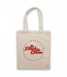 Outkast So Fresh So Clean Tote Bag