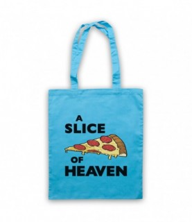 Mystic Pizza A Slice Of...