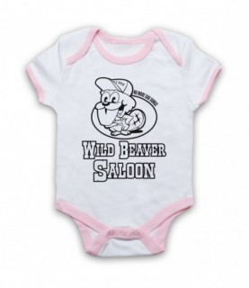 Little Mix No More Sad Songs Baby Grow Bib
