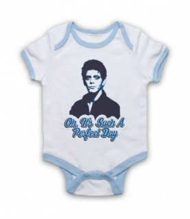 Lou Reed Perfect Day Baby...