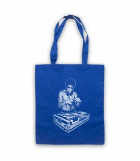 Bruce Lee DJ Set Martial...