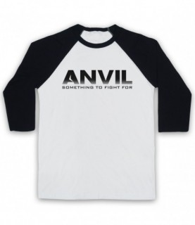 Punisher Anvil Security...