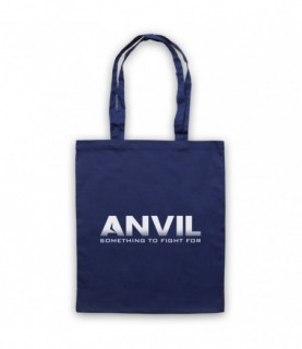 Punisher Anvil Security Private Military Firm Russo Tote Bag