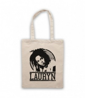 Lauryn Hill Fugees Tribute...