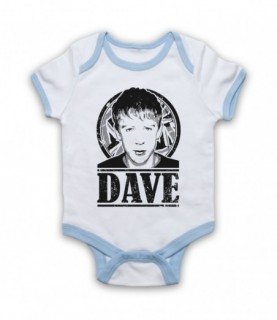 Blur Dave Rowntree Tribute...