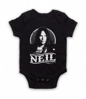 Neil Young Tribute Baby...