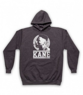 Big Daddy Kane Tribute Hoodie Sweatshirt Hoodies & Sweatshirts