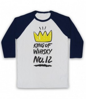 King Of Whisky No 12 Love...