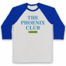 Phoenix Nights The Phoenix...