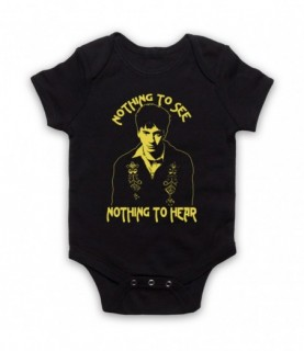 Graham Coxon Freakin' Out Baby Grow Baby Grows