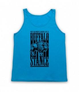 Neneh Cherry Buffalo Stance Tank Top Vest Tank Top Vests