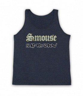 Angry Boys S Mouse Slap My Elbow Tank Top Vest Tank Top Vests