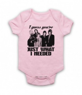 Cars Just What I Needed Baby Grow Baby Grows
