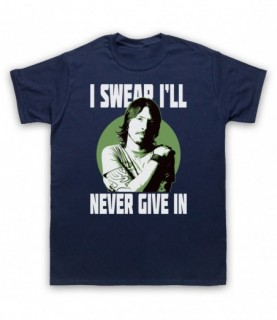 Foo Fighters Best Of You T-Shirt T-Shirts