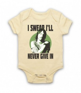 Foo Fighters Best Of You Baby Grow Baby Grows