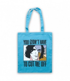 Gotye Somebody That I Used To Know Tote Bag Tote Bags