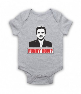Goodfellas Funny How? Baby Grow Baby Grows