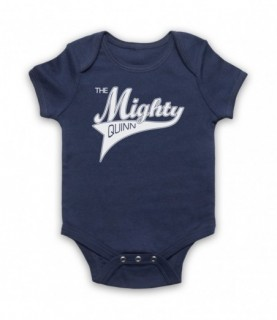 Manfred Mann The Mighty Quinn Baby Grow Baby Grows