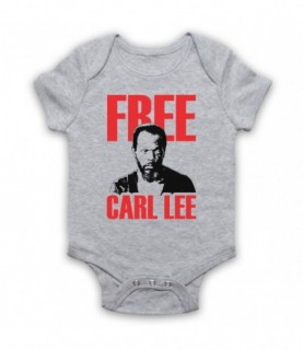 A Time to Kill Free Carl Lee Baby Grow Baby Grows