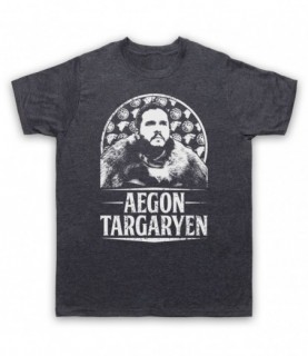 Game Of Thrones Aegon...