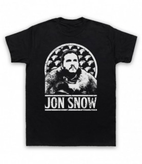 Game Of Thrones Jon Snow...