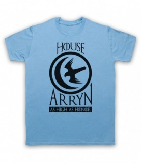Game Of Thrones House Arryn...