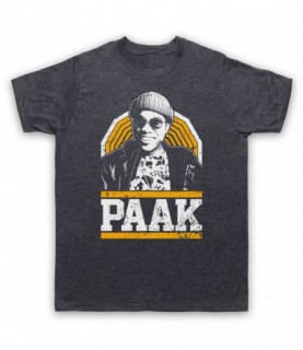 Anderson Paak Tribute T-Shirt