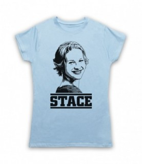Gavin & Stacey Stace Tribute T-Shirt