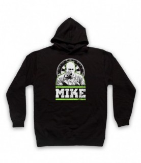 Michael VG Mike Darts Tribute Hoodie Sweatshirt Hoodies & Sweatshirts