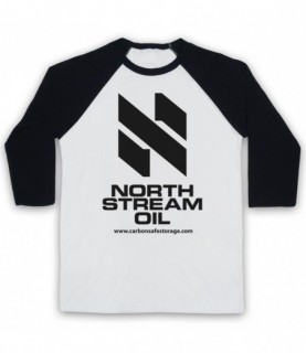 Tin Star North Stream Oil...