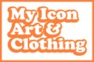 My Icon Art & Clothing